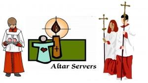 AltarServerLogo1