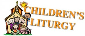 Image result for children's liturgy