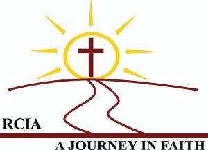 RCIA-Logo-new
