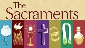 Sacraments1