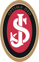 St_Josephs_College_Reading_logo