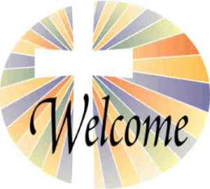 Welcome-New-Parishioner-Dinner-300x270