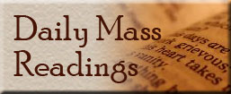 daily_mass_readings