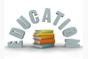 education1.jpg.size_.xxlarge.letterbox11