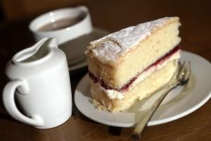 tea-and-cake1