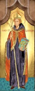 Hugh Farindgdon panel (3)
