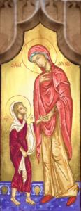 St. Anne (2)